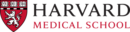 Harvard_Medical_School_seal.svg
