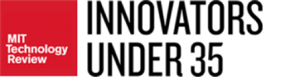 MIT Innovators Under 35